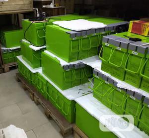 MONBAT Solar Battery | Solar Energy for sale in Lagos State, Ojo