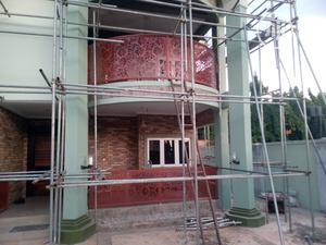 Welding And Fabrication | Building & Trades Services for sale in Lagos State, Ajah