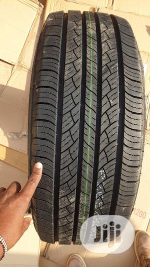 255/55r19 Michelin Tires   Vehicle Parts & Accessories for sale in Lagos State, Ikeja