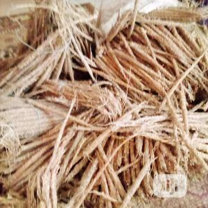 Gongoli Root. For Easy Conception And Rid Of Infections | Sexual Wellness for sale in Imo State, Owerri