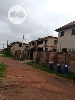 2plot Of Land At Akala Express, Peace Estate Oluyole Extension   Land & Plots For Sale for sale in Oyo State, Ibadan