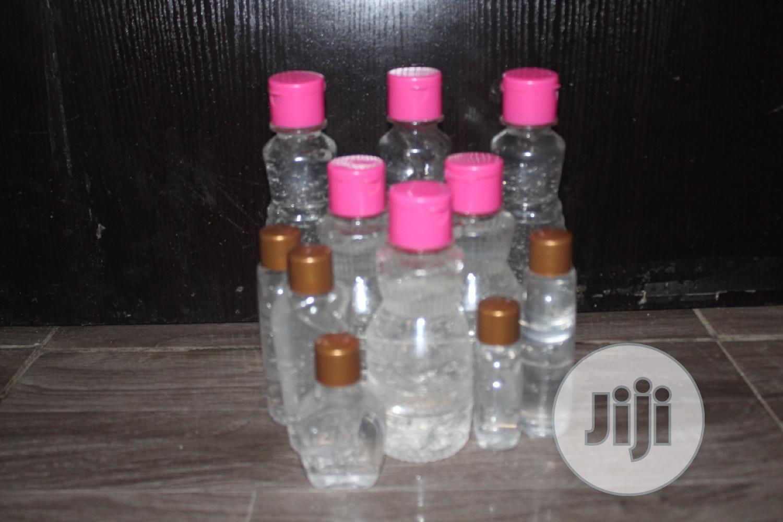 Hand Sanitizer | Skin Care for sale in Gbagada, Lagos State, Nigeria