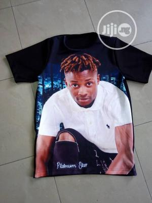 Ani Branding Conceptz Customized Items   Printing Services for sale in Rivers State, Port-Harcourt