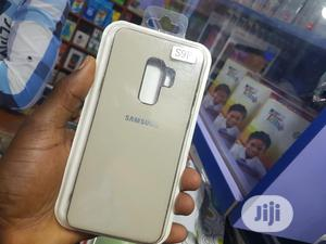 Samsung Galaxy S9plus Pourch | Accessories for Mobile Phones & Tablets for sale in Abuja (FCT) State, Wuse 2