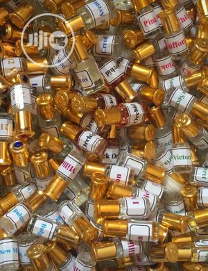 Fragrance Unisex Oil 3 ml | Fragrance for sale in Lagos State, Yaba