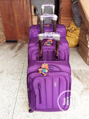 Tigo Boxes | Bags for sale in Lagos State, Lagos Island (Eko)