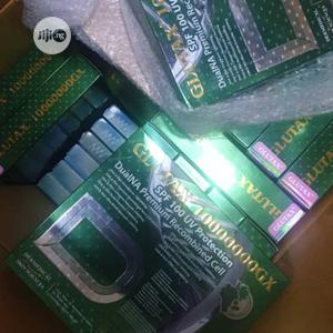 New Glutax 10,000,000 GX SPF 100 UV Whitening Injection   Vitamins & Supplements for sale in Lagos State, Amuwo-Odofin