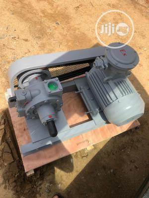2Inch LPG Pump (Direct Coupled) | Manufacturing Equipment for sale in Lagos State, Ojo