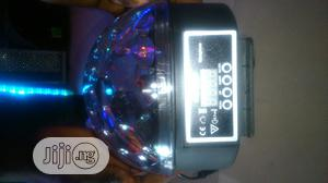 Multi Color Dimond Light | Stage Lighting & Effects for sale in Lagos State, Yaba