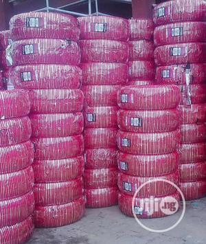 Sunfull, Westlake, Joyroad, Dunlop, Double King, Michelin,   Vehicle Parts & Accessories for sale in Lagos State, Victoria Island