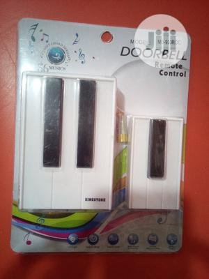 Door Bells With Remote Control | Home Appliances for sale in Lagos State, Ajah