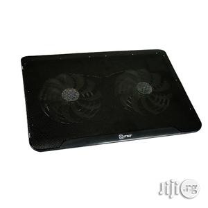 Laptop Cooling Pad | Computer Accessories  for sale in Lagos State