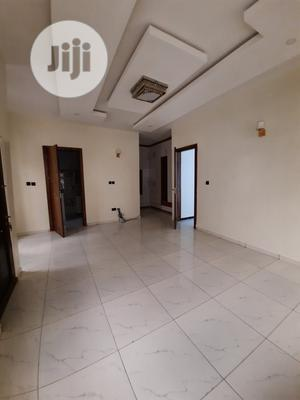 A Newly Built 4bedroom Semi Detached Duplex For Rent | Houses & Apartments For Rent for sale in Lekki, Lekki Phase 2