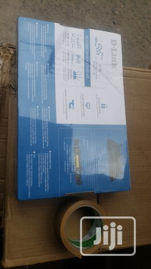 D-Link'S Dwr-M960 | Networking Products for sale in Lagos State