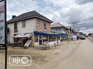 Office Space for Sale at Trans Amadi Port Harcourt   Commercial Property For Sale for sale in Rivers State, Port-Harcourt