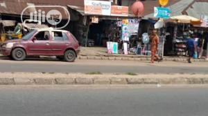 Old Building Beside Bitemore Along Ojoo Road Ibadan | Land & Plots For Sale for sale in Ibadan, Ojoo