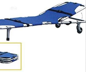 Head Rising Stretcher | Medical Supplies & Equipment for sale in Lagos State, Lagos Island (Eko)
