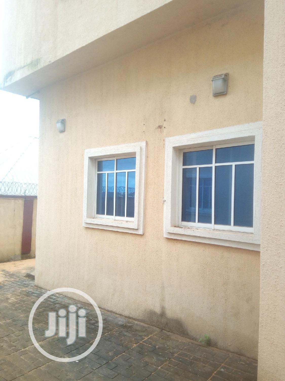 3 Bedroom Flat to Let   Houses & Apartments For Rent for sale in Onitsha, Anambra State, Nigeria