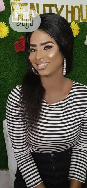 Makeup Artist | Health & Beauty Services for sale in Lagos State, Oshodi