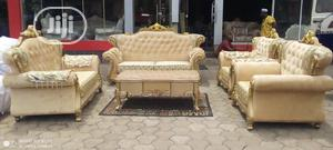 Quality Royal Sofas Chairs   Furniture for sale in Lagos State, Lagos Island (Eko)
