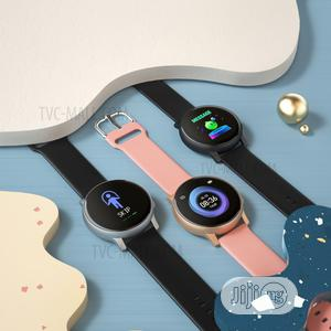 S2 Smart Bracelet | Smart Watches & Trackers for sale in Lagos State, Ikeja