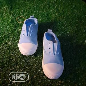 UK Kiddies Sneakers | Children's Shoes for sale in Lagos State, Ikeja