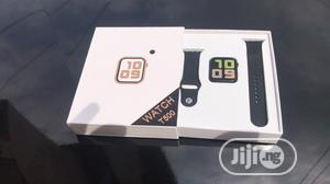 T500 Smart Watch | Smart Watches & Trackers for sale in Lagos State, Ikeja