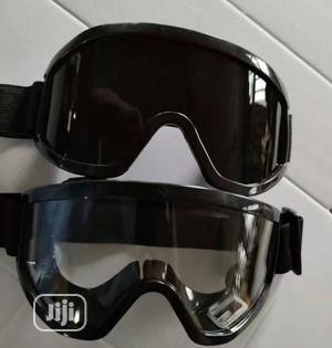 Safety Eye Google | Safetywear & Equipment for sale in Lagos State, Amuwo-Odofin
