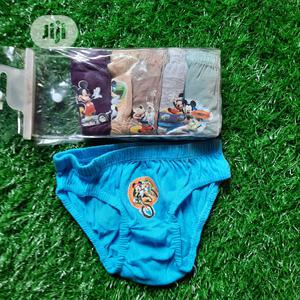 High Quality Boys Pant   Children's Clothing for sale in Lagos State, Ikeja