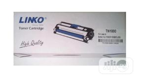 Brother TN1000 Compatible Toner | Accessories & Supplies for Electronics for sale in Lagos State, Ikeja