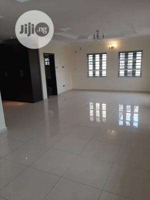 Newly Built Luxury 5 Bedroom Duplex | Houses & Apartments For Sale for sale in Lagos State, Lekki