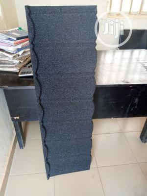 Standard Roofing System From Korea Qnd New Zealand. | Building Materials for sale in Abuja (FCT) State, Mabushi
