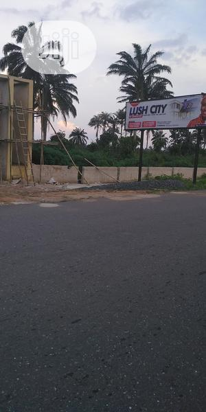 Newest Lush City Estate by Cedarwood.Buy 3 and Get 1 Free!! | Land & Plots For Sale for sale in Abia State, Obi Ngwa