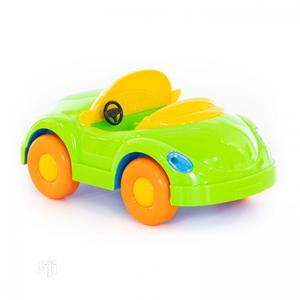 Alpha Car for Kids | Toys for sale in Lagos State, Amuwo-Odofin