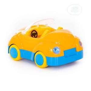 Tiny Car for Kids | Toys for sale in Lagos State, Amuwo-Odofin