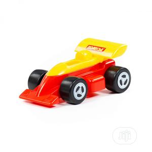 Sport Car III | Toys for sale in Lagos State, Amuwo-Odofin
