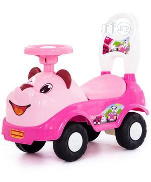 Mila Ride-On   Toys for sale in Lagos State, Amuwo-Odofin