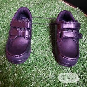 Quality Kiddies Boys School/Outing Shoe For Boys | Children's Shoes for sale in Lagos State, Ikeja