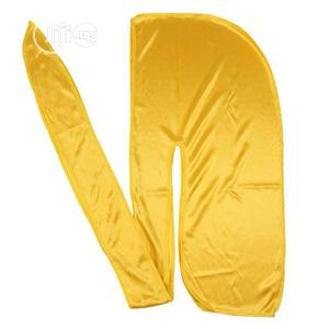 Silky Durag (Different Colours) | Clothing Accessories for sale in Abuja (FCT) State, Gwarinpa