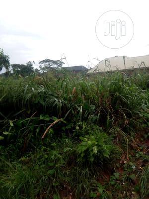 Half Plot Of Land For Sale At Umuike Awka   Land & Plots For Sale for sale in Anambra State, Awka