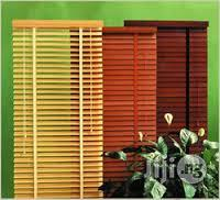Unique Blind Curtains | Home Accessories for sale in Delta State