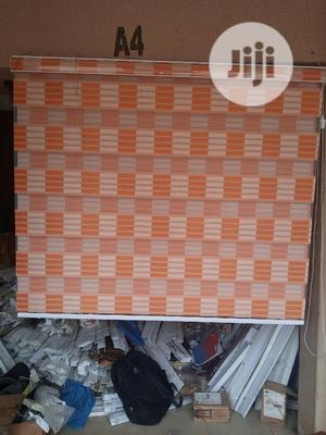 Day And Night Window Blinds | Home Accessories for sale in Oyo State, Ibadan