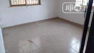 Neat 2 Bedroom Flat TO LET In A Secure Area Of Ojodu | Houses & Apartments For Rent for sale in Lagos State, Ojodu
