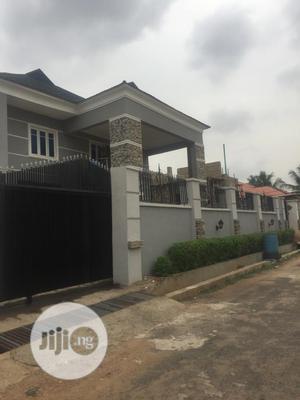 Newly Built 4 Bedroom Duplex At New Bodija Ibadan | Houses & Apartments For Sale for sale in Ibadan, Bodija