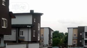 Semi Detached 4 Bedroom Duplex Wt BQ at Onireke GRA Ibadan | Houses & Apartments For Sale for sale in Ibadan, Dugbe (Onireke)