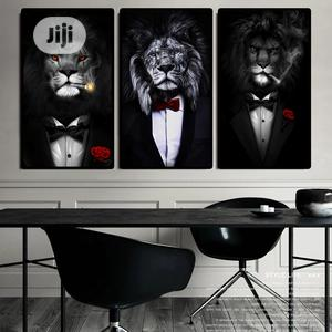 Artwork Painte | Arts & Crafts for sale in Lagos State, Ajah