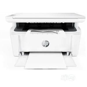 Hp Laserjet M28w   Printers & Scanners for sale in Abuja (FCT) State, Wuse