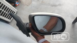 All Kia and Hyundai Side Mirrors Available Here. | Vehicle Parts & Accessories for sale in Lagos State, Ifako-Ijaiye