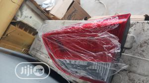 Hyundai And Kia Genuine Parts Available Here | Vehicle Parts & Accessories for sale in Lagos State, Tarkwa Bay Island