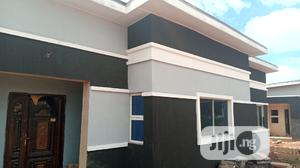 Three Bedroom Bungalow In Mowe Ofada With Cofo   Houses & Apartments For Sale for sale in Ogun State, Obafemi-Owode